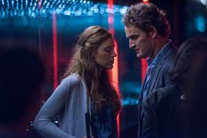 'all i see is you' review: blake lively marriage drama is blind to its own shortcomings