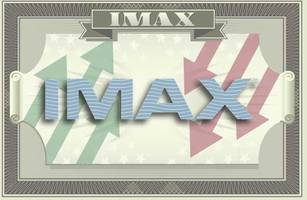 imax has blockbuster 3rd quarter earnings, spurred by 'dunkirk' and 'it'