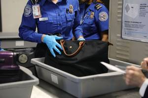 passengers on us-bound flights now have to go through even more security screenings