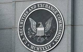 sec agrees deal for brokers to dodge worst of mifid ii research rules
