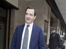 europe to probe tax rule introduced by george osborne