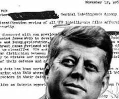 What do the JFK Files tell us?