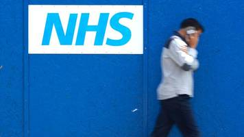 nhs 'could have prevented' wannacry ransomware attack