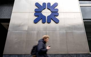 rb-yes: how five city analysts reacted to rbs' third quarter results