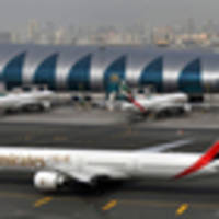 confusion over new security rules for us-bound flights