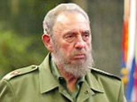 cia offered gangsters $150,000 to assassinate castro