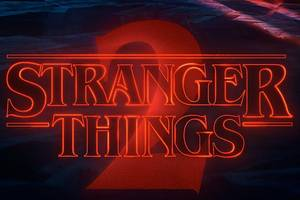 Stranger Things is back - and it's still Netflix's best show.. maybe