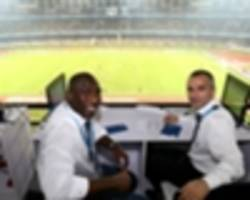 sol campbell on indian football: you can't change everything overnight