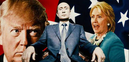 trump heralds gop anger, unity as wsj warns dems the russian dossier dam is breaking