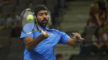 bopanna wins erste open, myneni-prashanth clinch vietnam open trophy