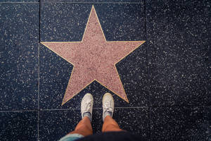 10 celebrities you didn't know were into cryptocurrency