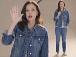 ashley judd on how to stop sexual harassment