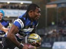 england draft semesa rokoduguni for elliot daly