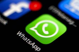 WhatsApp makes its first major change since Facebook buyout - and it's very good news for businesses