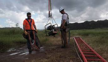 fbi is probing puerto rico's $300 million power contract with whitefish energy