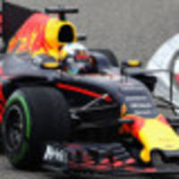 red bull to give ricciardo time