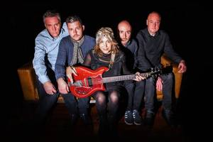 extricated: the continuing rise of brix smith-start