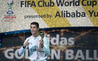 fifa considering increasing club world cup to 24 teams and moving to summer