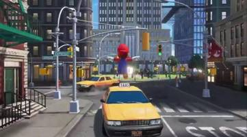 Super Mario Odyssey - is it worth it? Our verdict