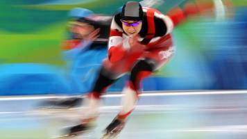 the highlights of past winter olympics