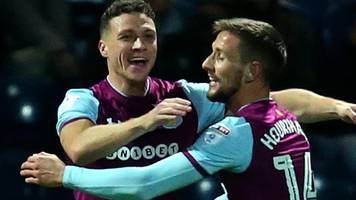 impressive villa up to fifth with win at preston