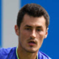 no guarantee of aus open wildcard for tomic