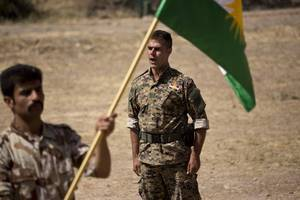 iraq threatens to continue military operations against kurds to seize territory