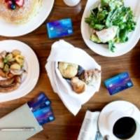 American Express and Hilton Announce New Hilton Honors Co-Branded Credit Cards