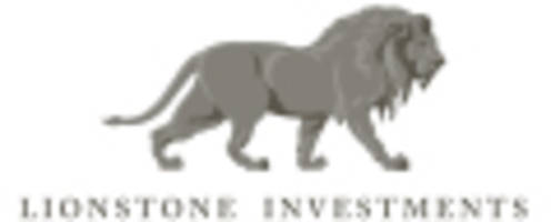 Columbia Threadneedle Investments Completes Acquisition of Lionstone Investments
