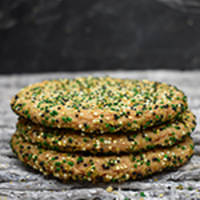 mcalister's deli launches cookies for a cause campaign in support of wounded warrior project