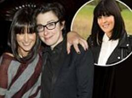 anna richardson opens up about her mental health