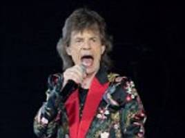 britain celebrates mick jagger while losing plot over mps