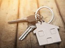 How to find a cheaper mortgage and beat rate rises