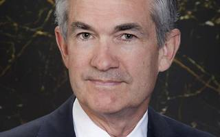 trump expected to unveil jerome powell as new federal reserve boss
