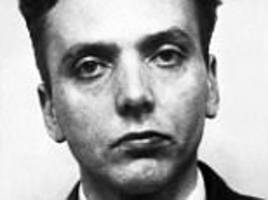 moors murderer ian brady cremated and buried at sea