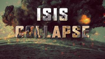all of iraq about to be liberated as isis enters the dustbin of history