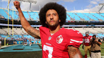 kaepernick seeks nfl owners' cell phone records, depositions to prove collusion