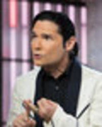Corey Feldman names actor and child talent manager among his alleged abusers
