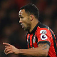 howe unsure when wilson will hit top form
