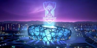 yes, esports are big enough to fill an olympic stadium — can we shut up about that now?