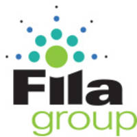 U.S. Department of Health and Human Services Awards Fila Group a Strategic Planning Contract in Support of Its $4 Trillion Grants Portfolio