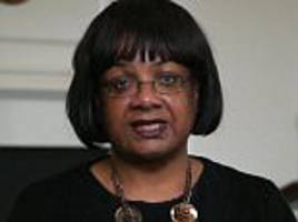 diane abbott mocked for claiming 16-year-olds can fight