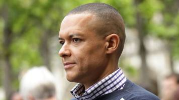 labour mp clive lewis denies groping claim