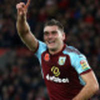 burnley flying after win boost for bournemouth
