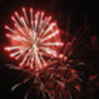 jack tame: save fireworks for celebrations, not burning of guy fawkes