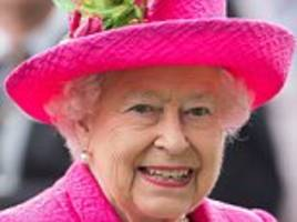 queen's private estate invested millions in tax havens