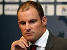 andrew strauss is keen to have ben stokes' future resolved