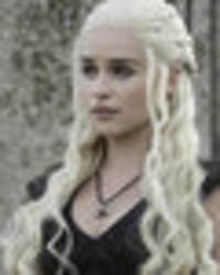game of thrones spoilers: is this who takes the iron throne?