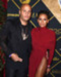 mel b 'could face jail' after causing delays in court trial against ex-husband