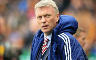 "david moyes ""interested"" in replacing bilic at west ham"